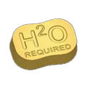 h2o_required_129_mold