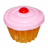 Small Cupcake Sheet Mold