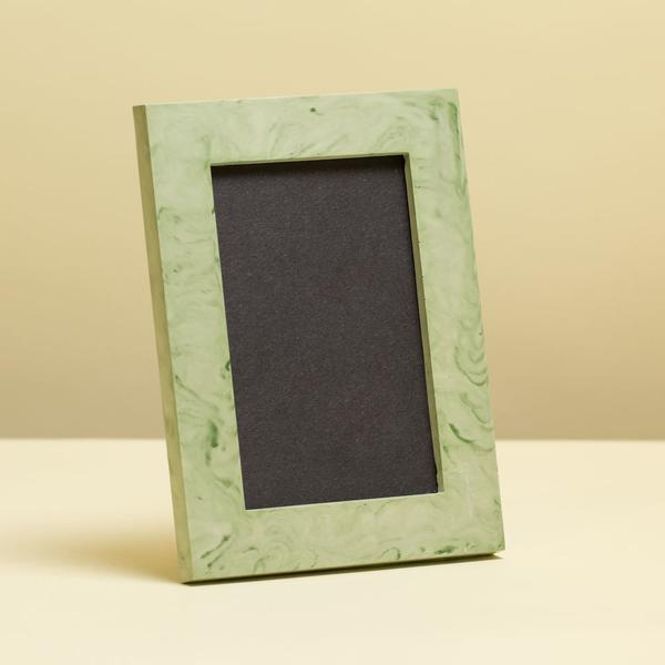 Classic Flat 3x5 1 Inch Picture Frame Mold Kit Moldmarket