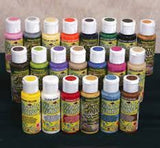 2 oz. Acrylic Paints