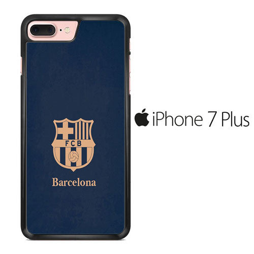 barcelona phone case iphone 7