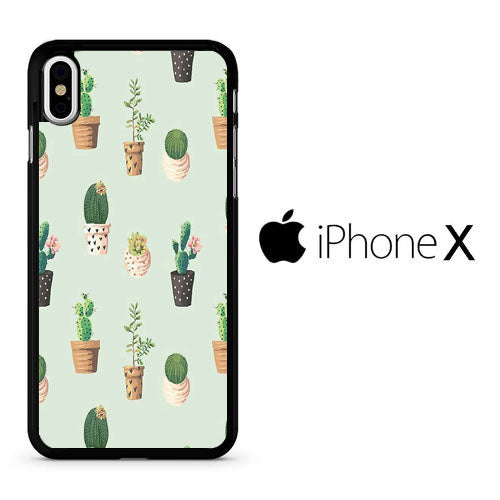 Iphone X Arphostore