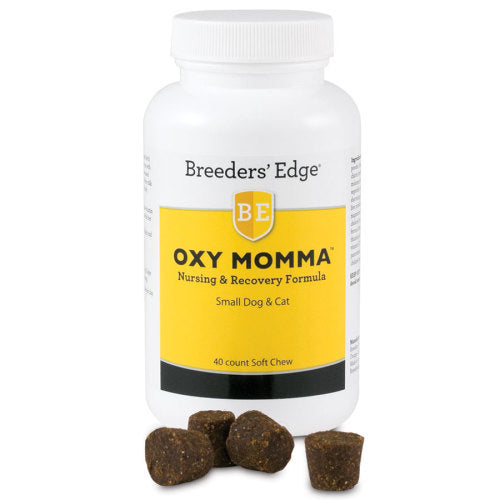Breeders' Edge Oxy Momma