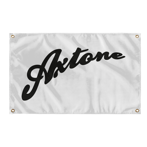 Axtone Essentials Flag
