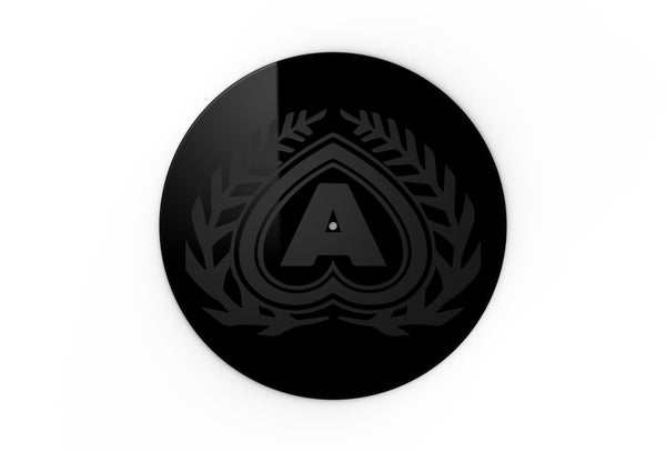 Axwell 'Nobody Else' Limited Edition Vinyl