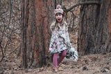boho-dress-for-babies-cute-kids-clothes-the-painted-crane