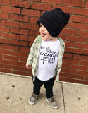 cute-boys-clothes-trendy-hipster-baby-tie-dye-cardigan