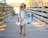 adorable-toddler-dress-handmade-with-love-by-the-painted-crane