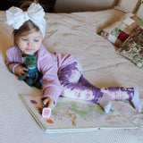 baby-toddler-kids-clothes-instagram-fashion