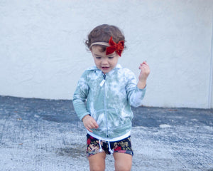 kids-boho-sweater-fall-fashion-the-painted-crane