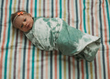 the-painted-crane-bohemian-baby-gift-swaddle-blanket-receiving