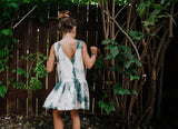 girl-in-woods-tie-dye-dress-unique-kid-s-fashion