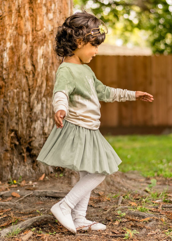 twirl-outfit-cute-toddler-fashion