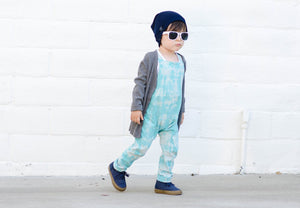 cool-kid-toddler-boys-style-statement-where-to-shop