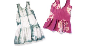 handmade-tie-dye-dresses-for-girls-the-painted-crane