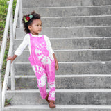 toddler-girl-pink-overalls-tie-dye-throw-back-vintage-style