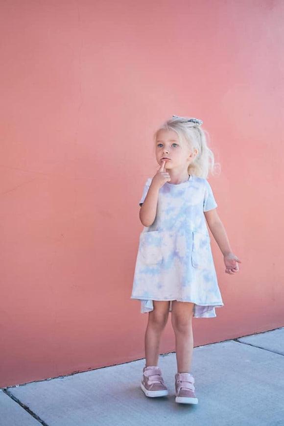 pastel-whimsical-girl-s-unicorn-dress-baby-clothes