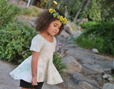 fancy-boho-outfit-for-baby-girls-yellow-tie-dye-top-spring-summer