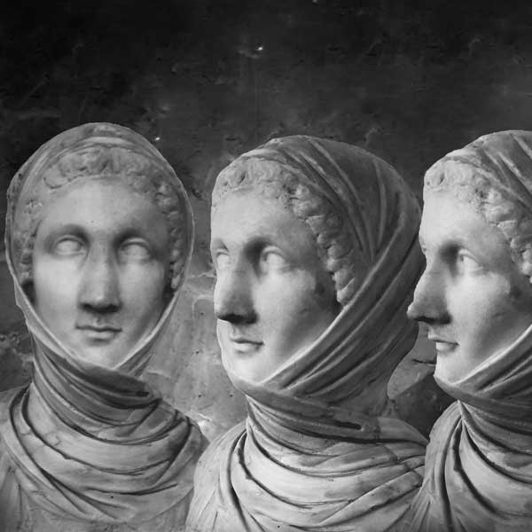 The Vestal Virgins Scandal of 114 BCE