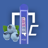 HQD Cuvie Blueberry