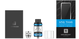 NZ Vape - Vaporesso NRG Tank 5ML - Vape Factory NZ - Vape Store New Zealand