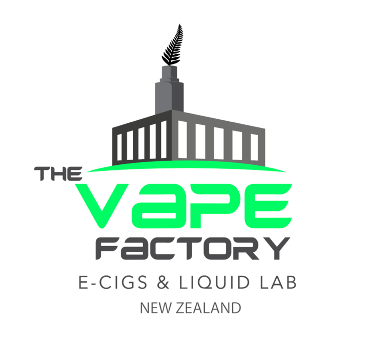 Vape Factory NZ