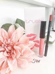 Truella Lip Kits