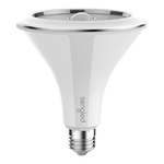 Telstra Smart Home - LED Floodlight with Motion Sensor