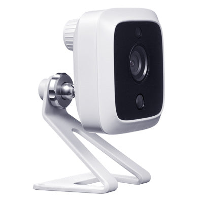 Telstra Smart Home - Outdoor Wi-Fi HD Camera