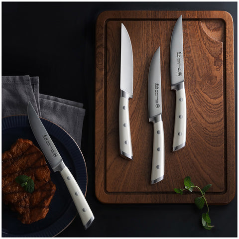 Cangshan S1 Series, 4 Pieces Knife Set