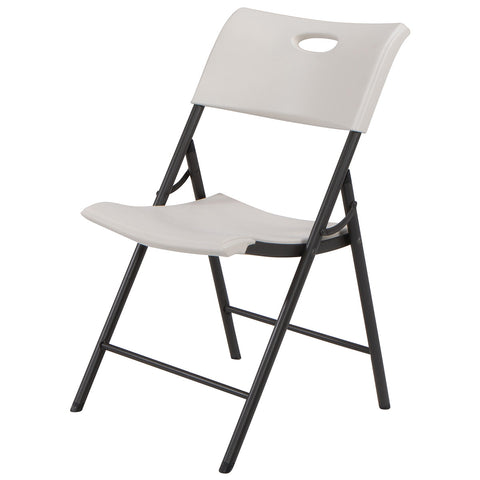 Image of Lifetime Folding Chair