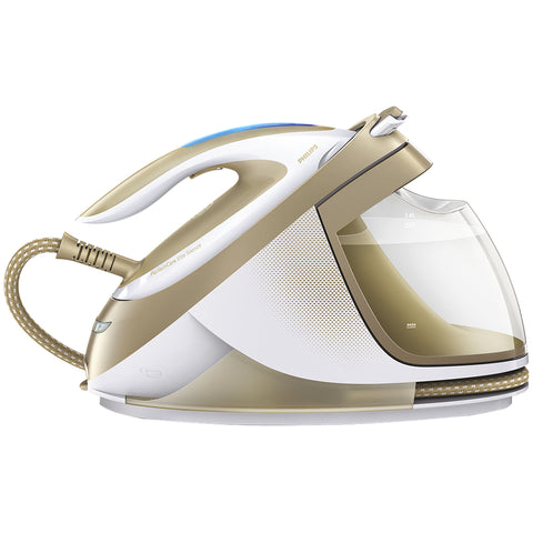 Philips PerfectCare Elite Steam Generator Iron GC9642/60