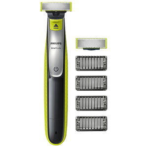 Philips OneBlade Trimer, Edger and Shaver QP2530/60