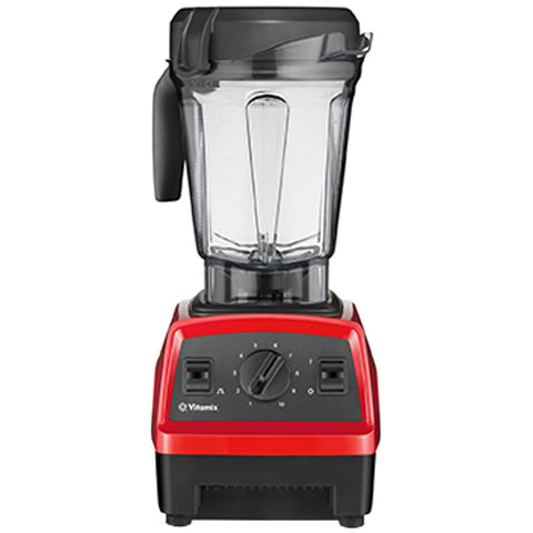 Image of Vitamix Explorian Series E320 Blender