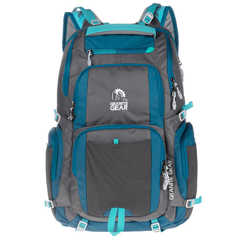Image of Granite Gear hiking & camping backpack G1000026