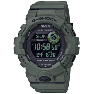 Casio G-Shock Men's Watch GBD800UC-3D