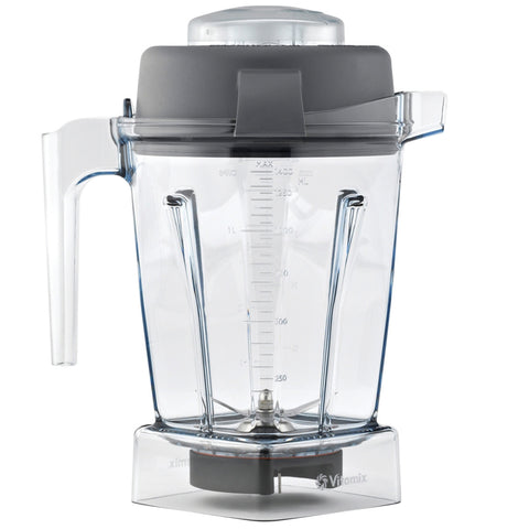 Vitamix Explorian Series 1.4L Container