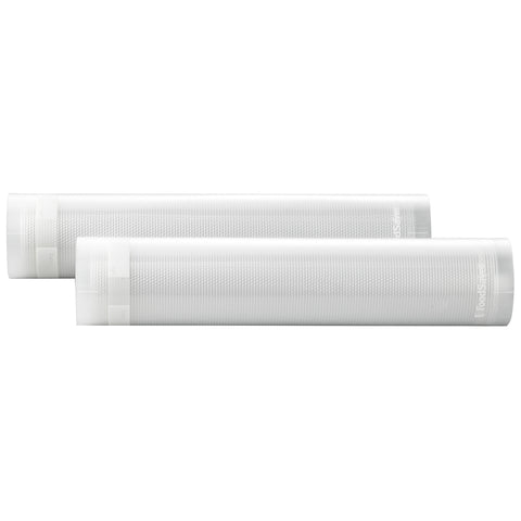 Image of FoodSaver 28cm x 5.4m Double Rolls