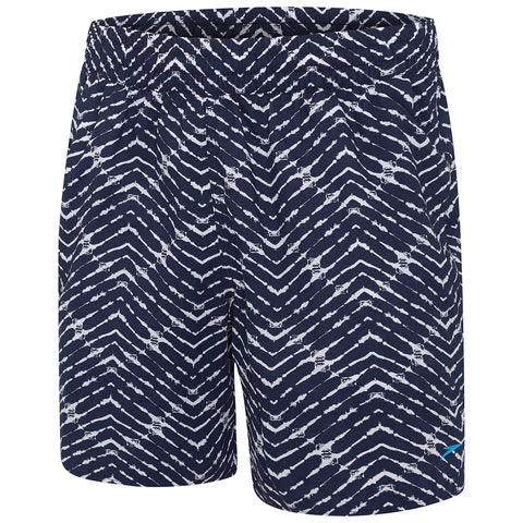 Image of Speedo Men's Swim Shorts