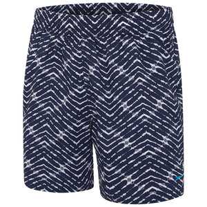 Speedo Men's Swim Shorts