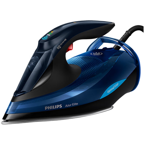 Image of Philips Perfectcare Azur Elite Steam Iron GC5031/20