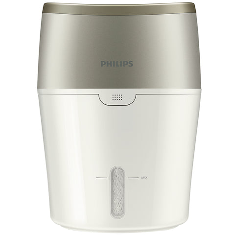 Image of Philips Air Humidifer HU4803/70