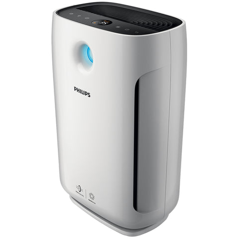 Philips Air Purifier, S2000, AeraSense, 3 Auto Modes, AC2887/70