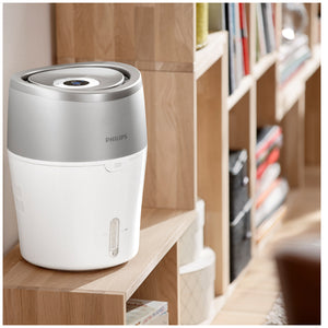 Philips Air Humidifer HU4803/70