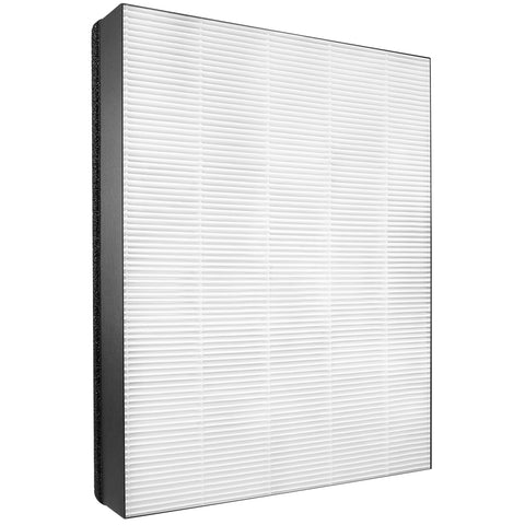 Philips NanoProtect HEPA Filter for Air Purifier Series 2000 FY2420/30