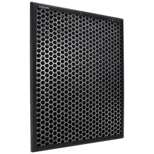 Philips NanoProtect Active Carbon (AC) Filter for Series 2000 Air Purifier FY2420/30