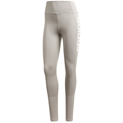 Adidas Women's Full Length Tight