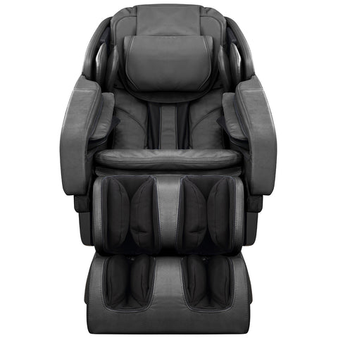 iYUME Massage Chair 6912
