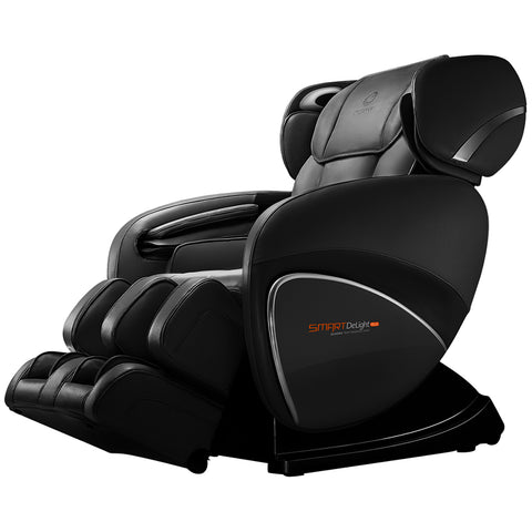 Ogawa Massage Chair Smart Delight Plus