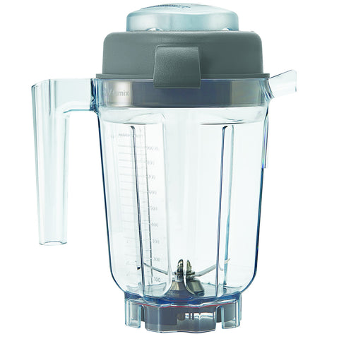 Vitamix Explorian Series 0.9L Dry Grains Container